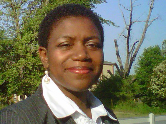 Mrs. Sheryl Deloach Prowell