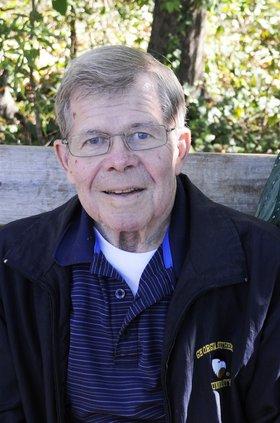 Gary Allen Witte Sr.