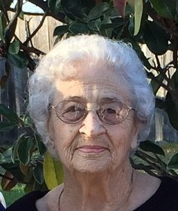 Dorothy K. Wilson