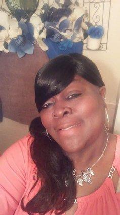 Mrs. Christine Merita Davis