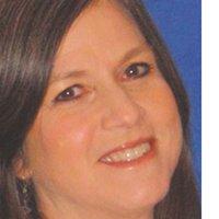 Julie Lavender web.jpg