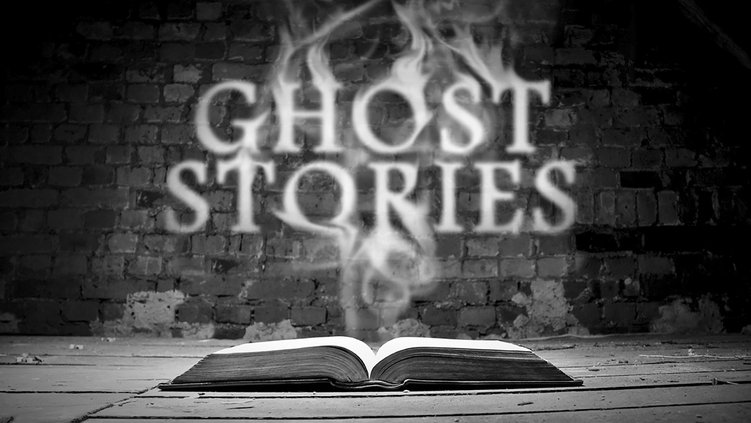 ghost-stories-2850tw0.jpg