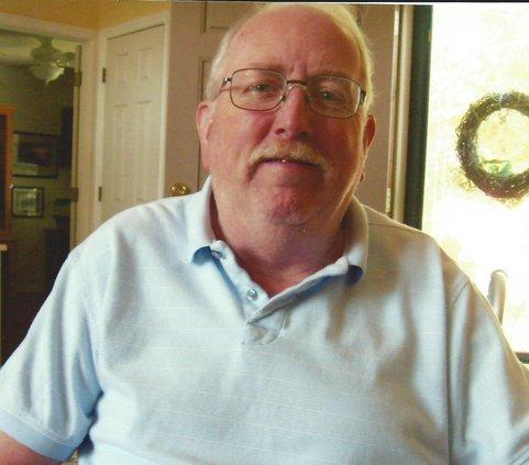 Mr. George William Wickham Jr.