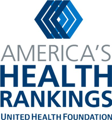 United Health logo.jpg
