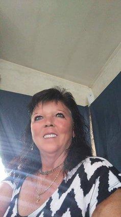 Ms. Penny Yvonne Posey