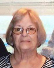 Gary Ann Lane White