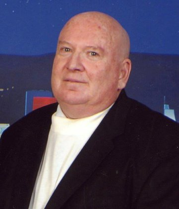 Bernd Juergen Koch