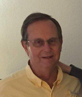 Joe Hardin Bell