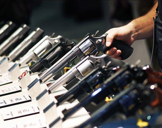 Gun story photo.jpg