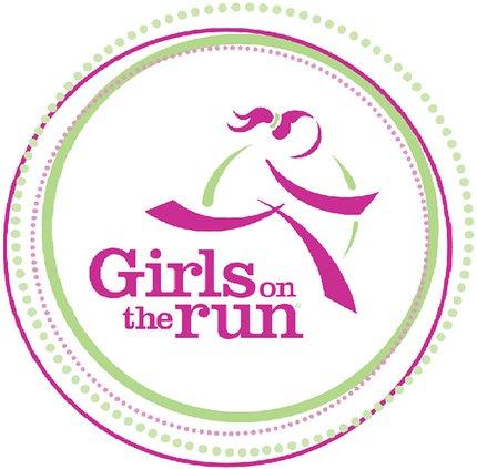 Girls run logo.jpg