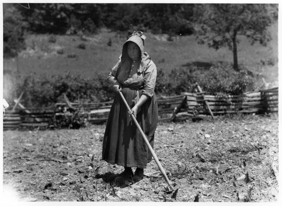 12609-Farming-3-1024x746.jpg