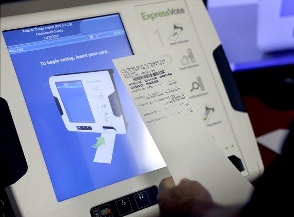 voting machine.jpg