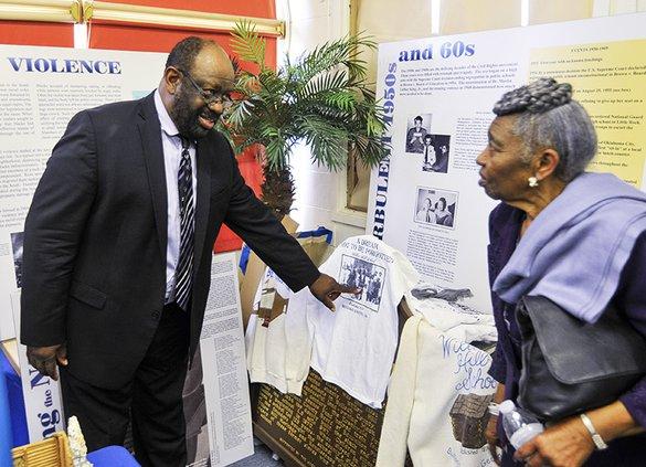 Dr Alvin Jackson.jpg