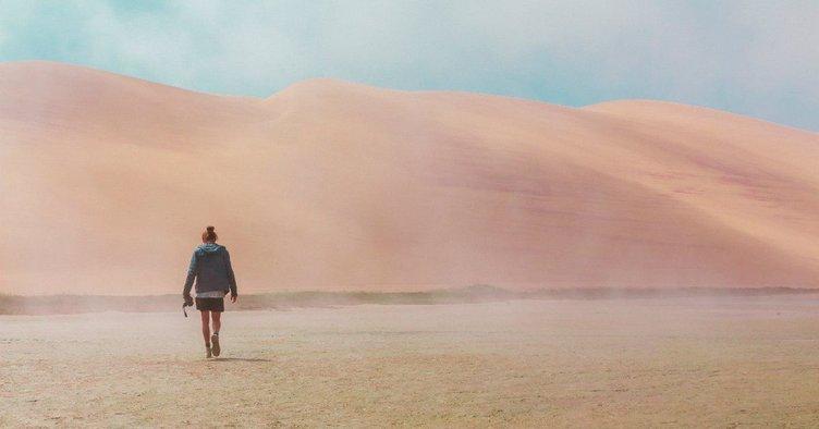 53725-ryan-cheng-desert-walk-unsplash-1200.1200w.tn.jpg