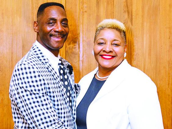 W Pastor Jones and wife.jpg