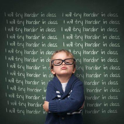 school-discipline-student.jpg