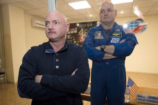 space twins.jpg