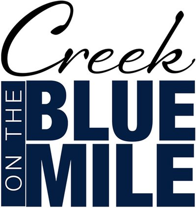 Creek logo.jpg