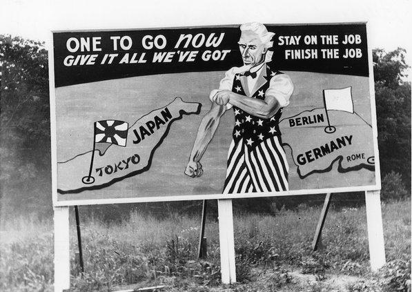 A-billboard-outside-of-Oak-Ridge-near-the-end-of-World-War-II.jpg