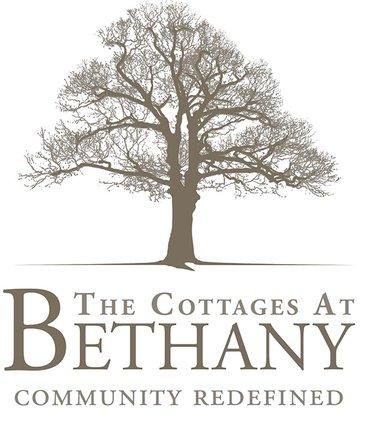 Bethany Cottages logo.jpg