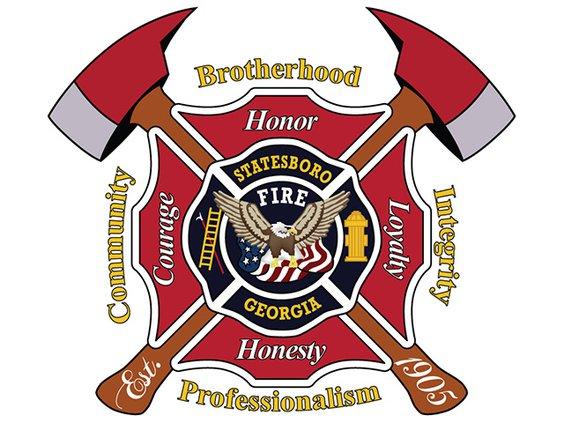 Statesboro Fire Department W.jpg