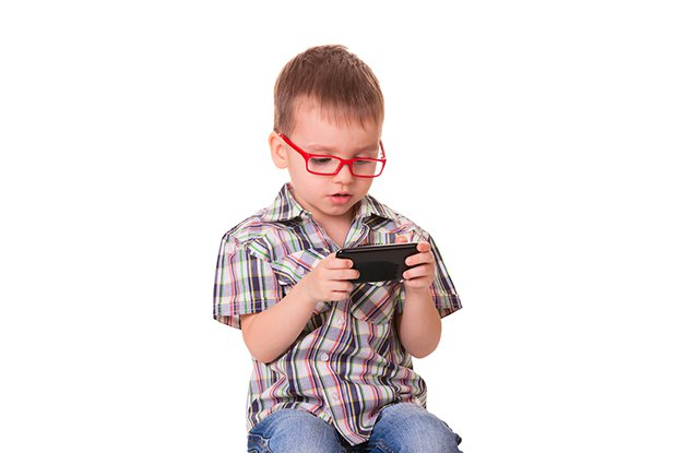 kid-with-cell-phone.jpg
