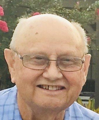 L. Wendell Hagan Sr.