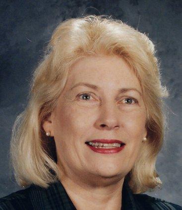 Yvonne Y. Buie