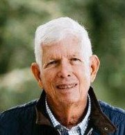 Claude Arthur Howard Jr. retired