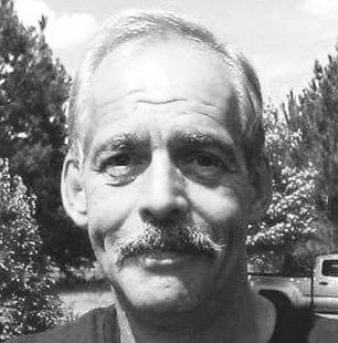 Henry Christopher Sokolski