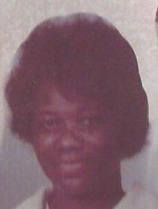 Ms. Mae Dell Lester