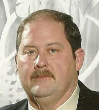 Mr. Tod James Smith