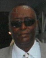James Larry Anderson