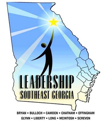Leadership Southeast Georgia