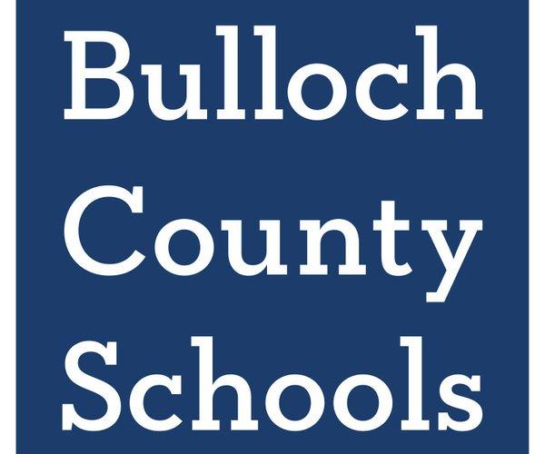 Bulloch County Schools