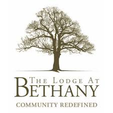 The Lodge at Bethany