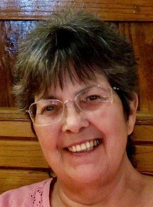 Mrs. Linda Miller Wilson