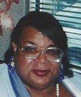 Mrs. Barbara Gillard