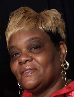 Mrs. Stephanie Payton Rice