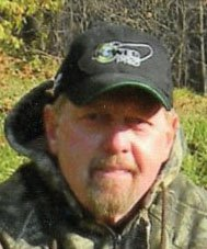 "Mr. Donald Thomas ""Don"" ""Duck"" Bowen"