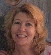 Mrs. Sonja Diane Faust