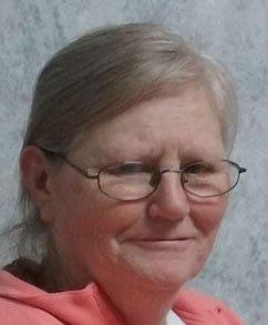 Mrs. Judy Ann Biggers Woods