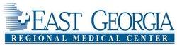 EGRMC Logo