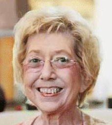 Fannie Sue Ellis Nutting
