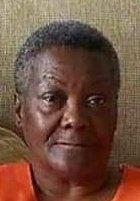Mrs. Adrienne Angerine Moody
