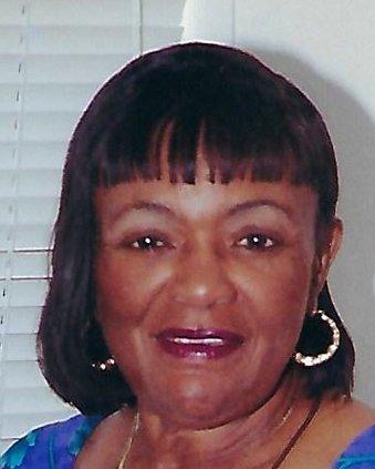 Mrs. Annette Barnes Prince