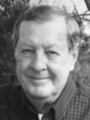 "Mr. Bernard LeVaughn ""Woody"" Woods"