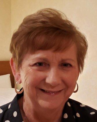 Mrs. Jewel Bullard Lanier