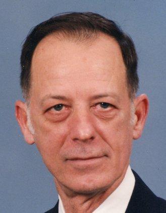 Mr. Thomas L. Moore III