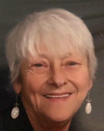 Miriam Elaine Rogers Conner